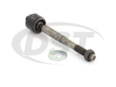 Front Inner Tie Rod End - Rear Wheel Drive
