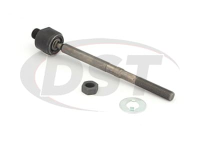 Moog Front Inner Tie Rod Ends for Insight