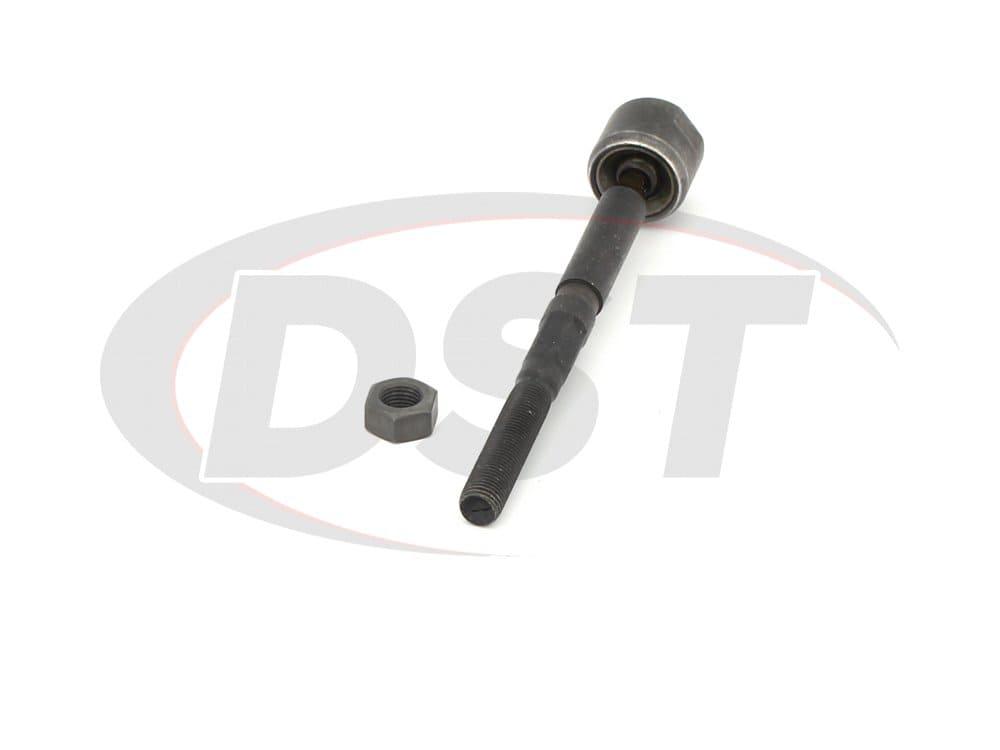moog-ev800932 Front Inner Tie Rod End