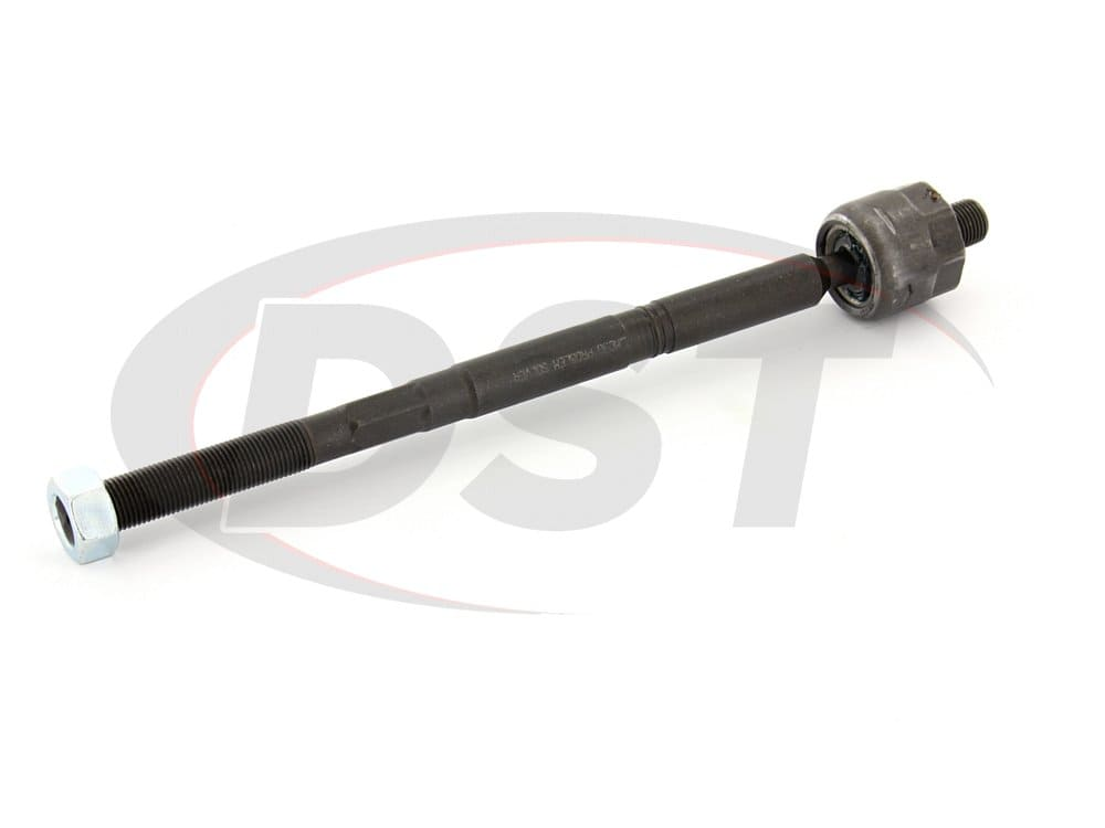 moog-ev800933 Front Inner Tie Rod End