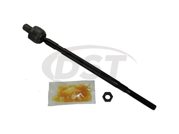 moog-ev801016 Inner Tie Rod End