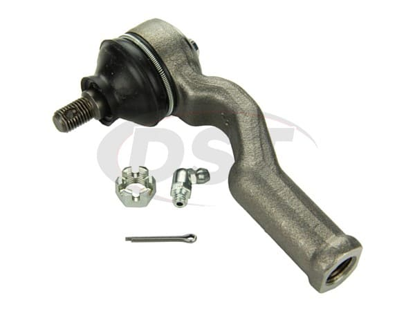 moog-ev801026 Inner Tie Rod End