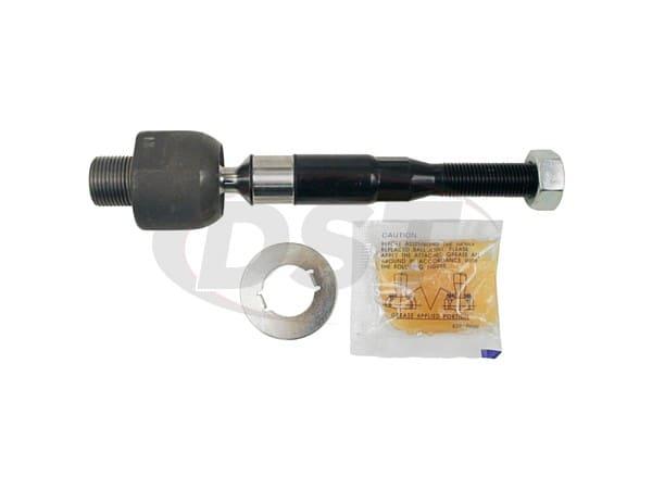moog-ev801060 Inner Tie Rod End
