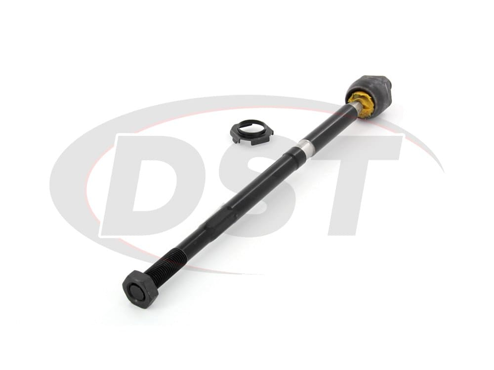 moog-ev801084 Front Inner Tie Rod End