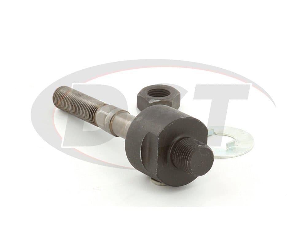 moog-ev80210 Front Inner Tie Rod End