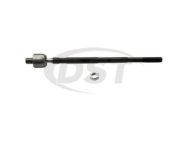 moog-ev80619 Front Inner Tie Rod End