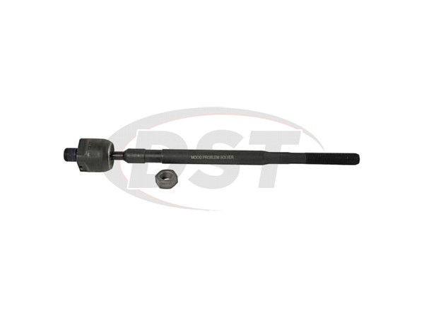 Moog-EV80684 Inner Tie Rod End