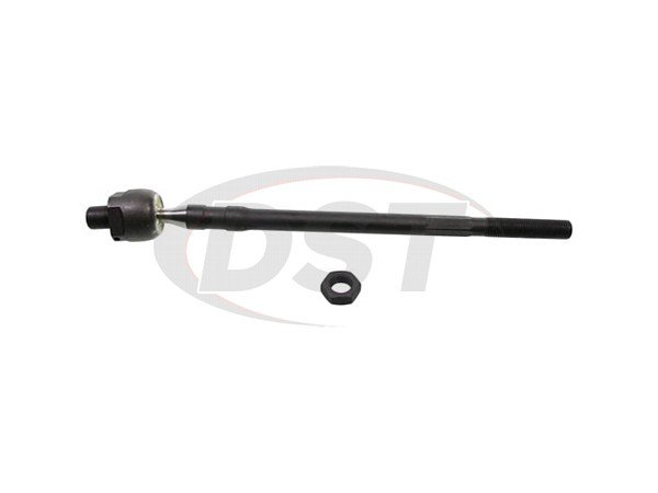 Moog-EV80686 Inner Tie Rod End