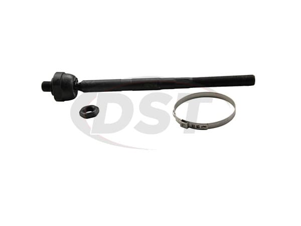 moog-ev80782 Front Inner Tie Rod End