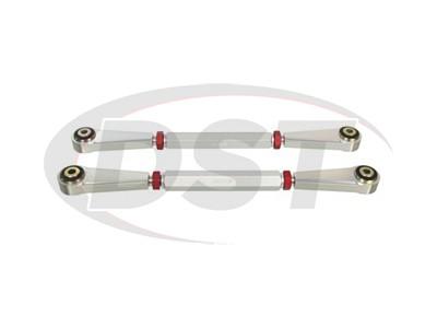 Rear Lower Control Arm