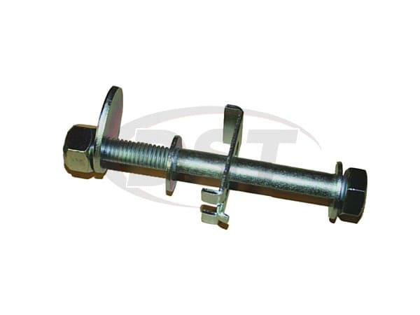 Suspension Ball Joint-Chassis Rear Lower Moog K500166