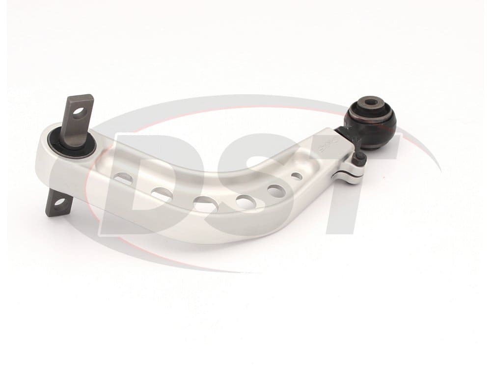 moog-k100049 Rear Upper Control Arm - Adjusts Camber +/-3 Degrees