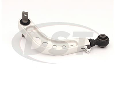 Rear Upper Control Arm - Adjusts Camber +/-3 Degrees