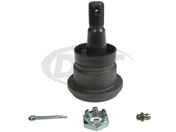 moog-k100054 Front Upper Ball Joint - Adjustable