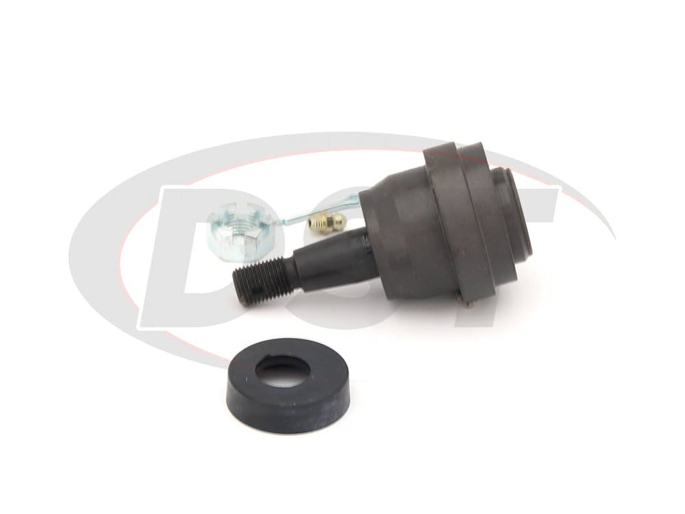 moog-k100056 Front Upper Ball Joint - Alignment