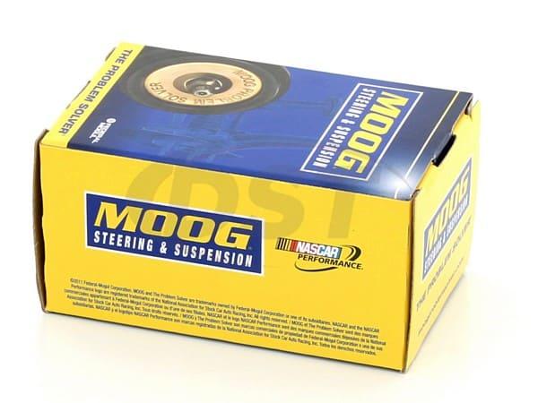 MOOG-K100062 Front Caster Camber Bushing to 1 deg.