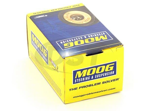 MOOG-K100065 Front Caster Camber Bushing to 2 deg.