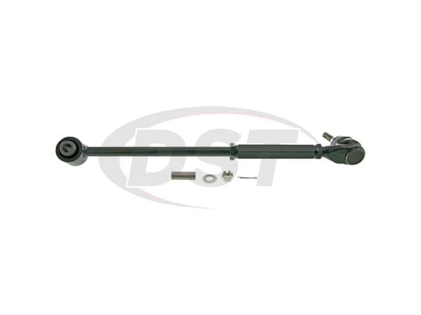 moog-k100072 Rear Upper Control Arm