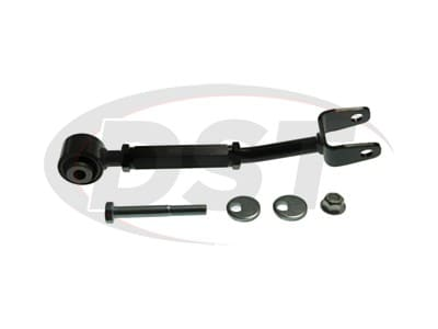 Moog Rear Control Arms for G25, G37, M35, M45, Q40, Q60