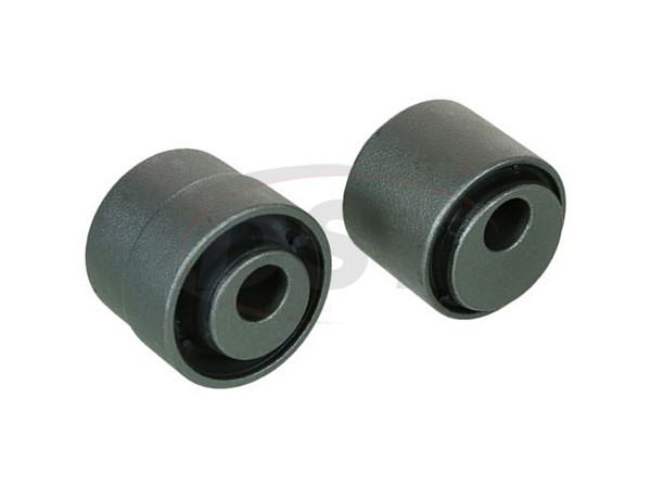 Rear Upper Alignment Camber Bushing - Front Position
