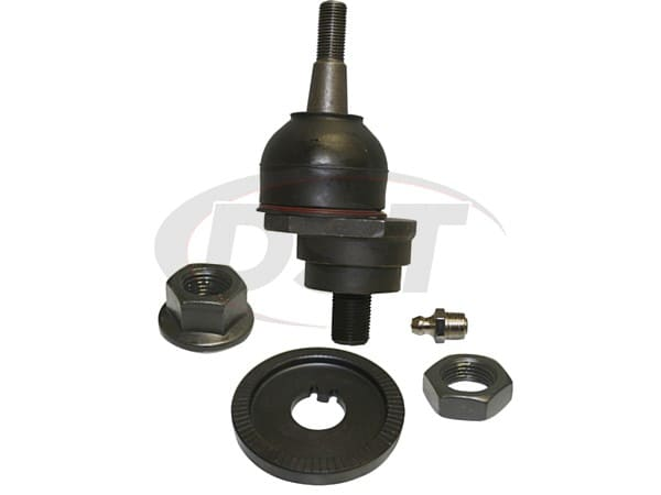 MOOG-K100115 Front Upper Ball Joint - Adjustable