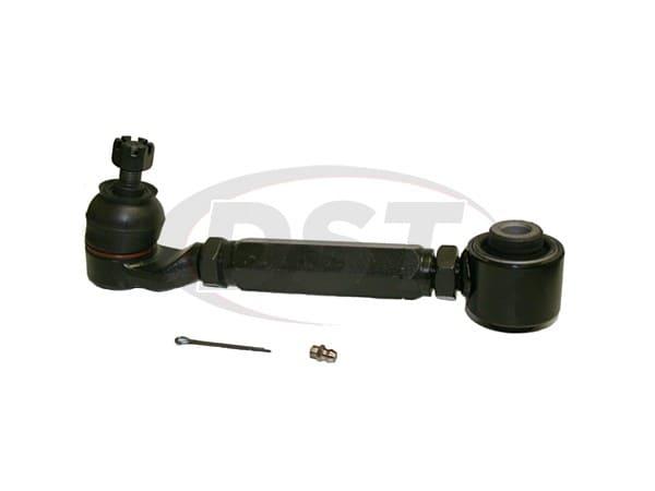 moog-k100122 Rear Upper Control Arm - Adjusts Camber +/-2 Degrees