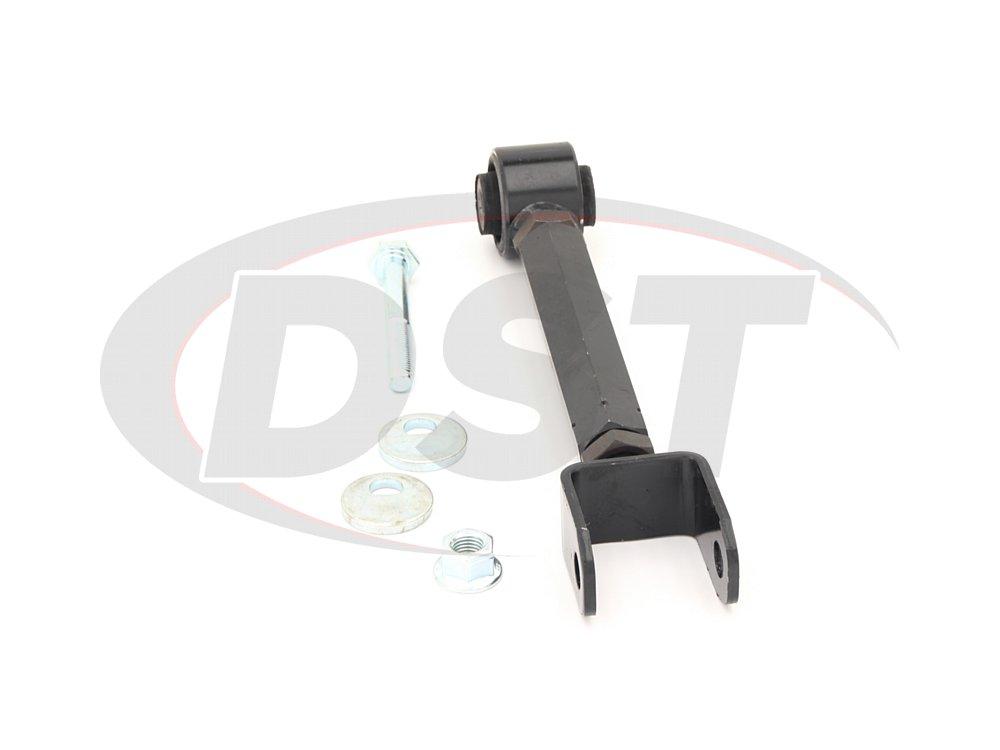 moog-k100123 Rear Lower Control Arm