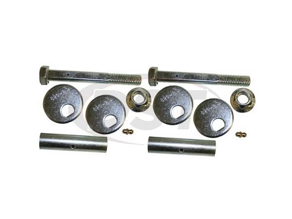 MOOG-K100127 Front Alignment Caster/Camber Kit