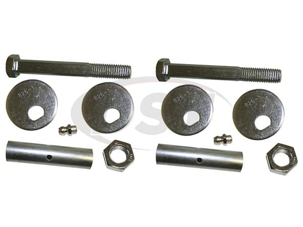 MOOG-K100129 Front Alignment Caster/Camber Kit
