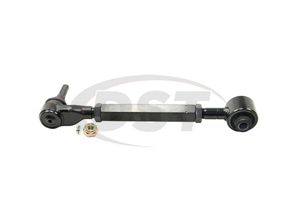 MOOG-K100138 Rear Upper Control Arm and Ball Joint Assembly