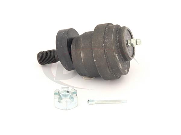 moog-k100198 Suspension Ball Joint