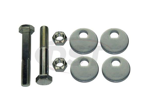 moog-k100207 Alignment Caster / Camber Kit