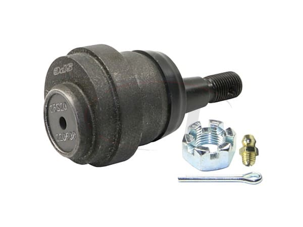 moog-k100311 Front Upper Ball Joint