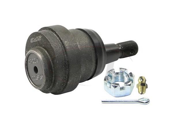 moog-k100311 Front Upper Ball Joint