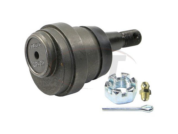 moog-k100312 Front Upper Ball Joint