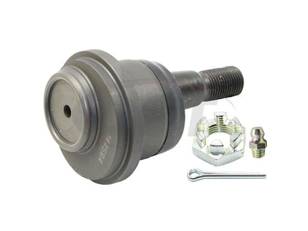 moog-k100313 Front Upper Ball Joint