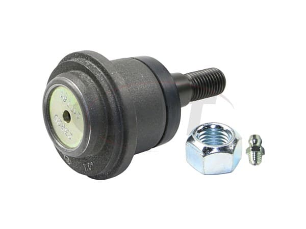moog-k100314 Front Upper Ball Joint