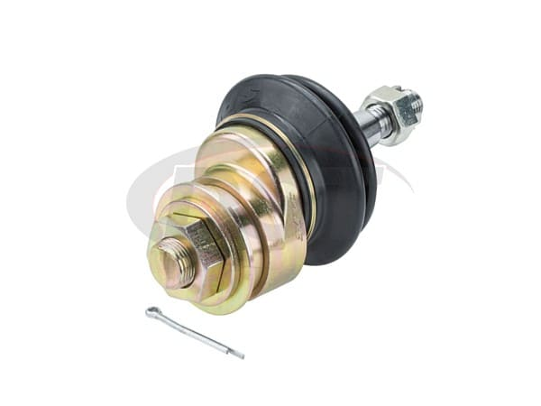 moog-k100316 Front Upper Ball Joint