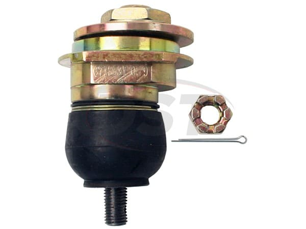 moog-k100328_rear Rear Upper Ball Joint