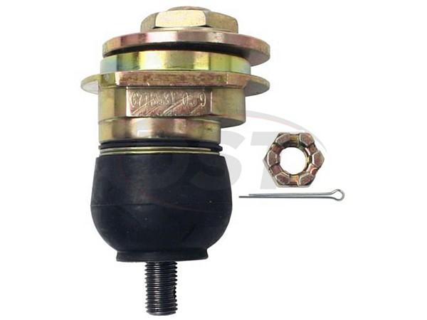 moog-k100328 Front Upper Ball Joint