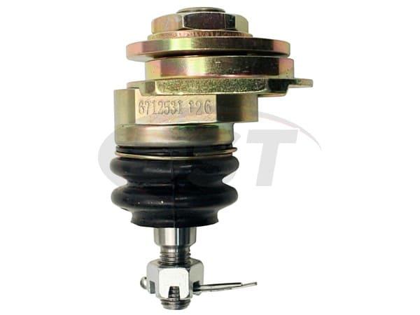 moog-k100331 Front Upper Ball Joint
