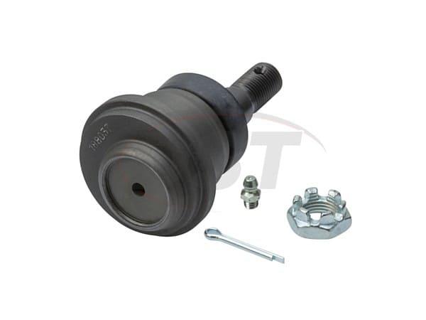moog-k100332 Front Upper Ball Joint