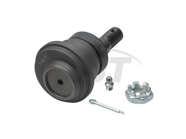 moog-k100332 Front Upper Ball Joint