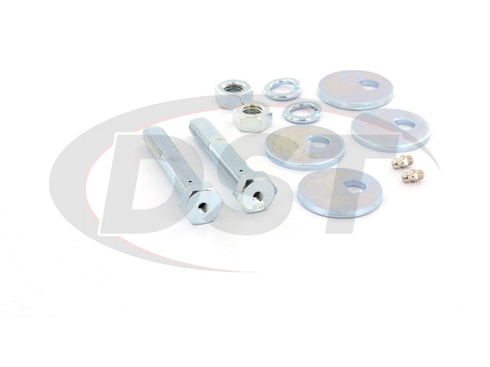 moog-k100335 Front Alignment Caster - Camber Kit