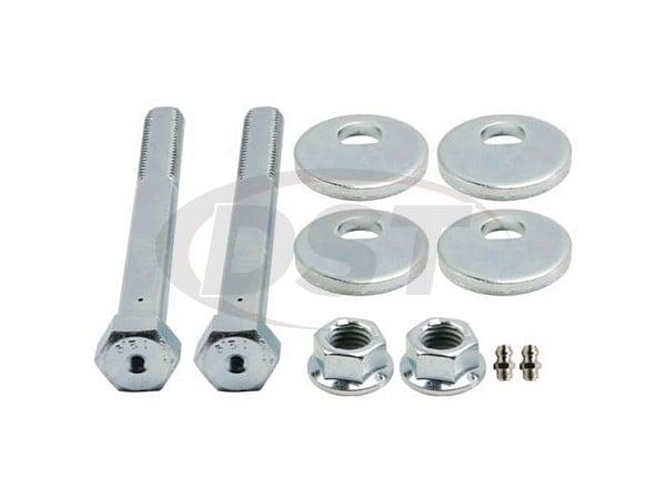 moog-k100390 Alignment Caster / Camber Kit