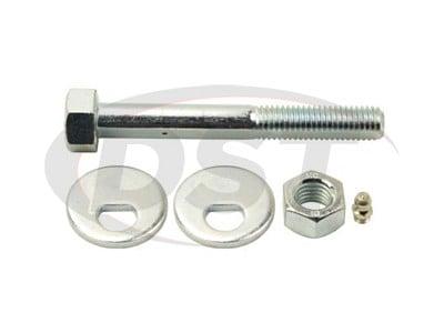 Camber Toe Adjusting Kit MOOG Alignment K100399 Model Number