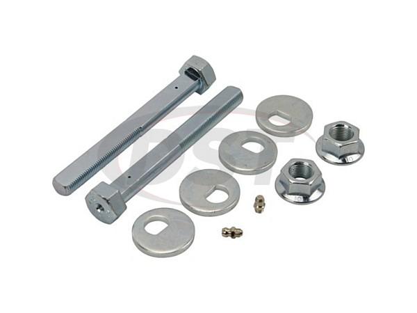 moog-k100395 Alignment Camber Kit