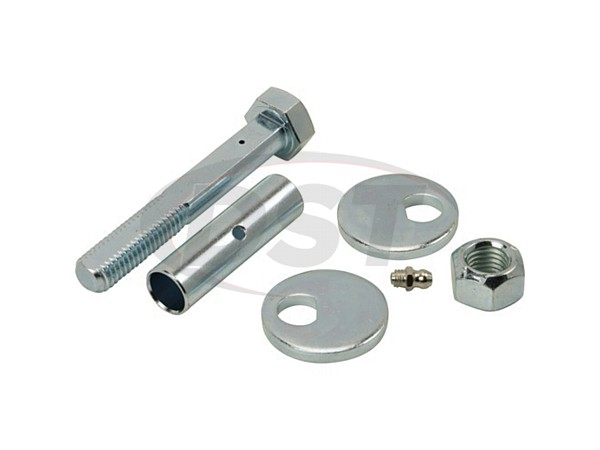 moog-k100399 Alignment Camber/Toe Kit