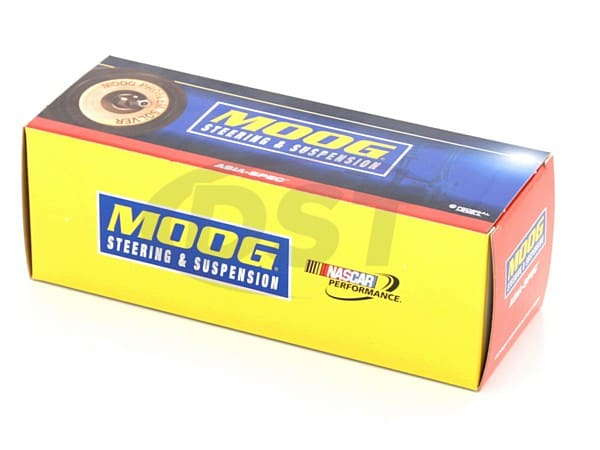 Moog-K150270 Rack and Pinion Bellow
