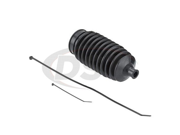 moog-k150281 Rack and Pinion Bellow